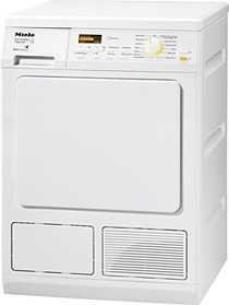 Сушилня Miele T 8967WP Eco